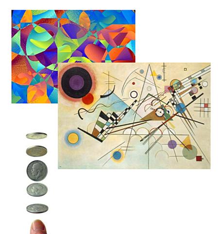 Teoria dell'identità sociale e continuum interpersonale-intergruppo - Tajfel