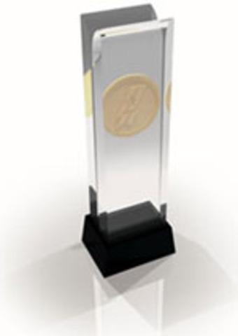Nacen los Premios a la Calidad Malcolm Baldrige