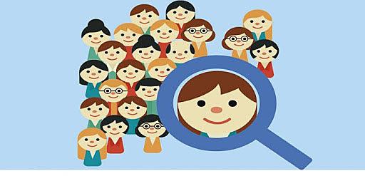 Se crea el comité de trabajo social de grupo