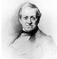 "Sir Charles Wheatsone, un científico inglés, acuña el término ""micrófono""."