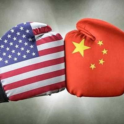 Conflicto entre el Gobierno de Estados Unidos y Huawei timeline