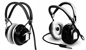 John C. Koss (músico de jazz) produce el primer par de auriculares estéreo, que lleva a la Corporación Koss (sede en Milwaukee, WI).