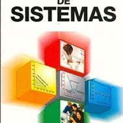 TEORIA GENERAL DE SISTEMAS timeline