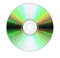 Los discos compactos (CD) son inventados por Sony y Philips, usando un rayo láser para reproducir música. Los CDs podían ser reproducidos muchas veces sin perder la fidelidad; las grabaciones podían tener hasta 80 minutos de duración.