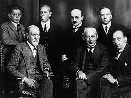 Grupo de Moritz Schlick (Circulo de Viena)