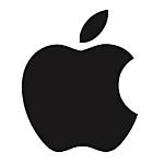 Apple integra el texto a voz (MacInTalk) en sus ordenadores personales, con licencia de Joseph Katz y Mark Barton.