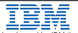 BM Tangora es lanzado por IBM que usa HMMs para predecir fonemas en el habla.