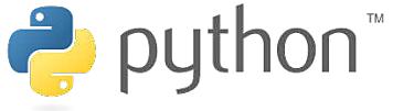 El lenguaje de programación Python es inventado por Guido van Rossum