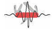 El software de intercambio de sonido (SoX) es lanzado por Chris Bagwell.