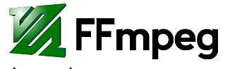 FFmpeg es lanzado como un software de código abierto