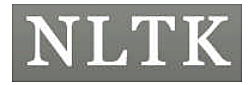 La biblioteca de Herramientas de Lenguaje Natural (NLTK) es publicada por Steven Bird, Edward Loper, Ewan Klein.