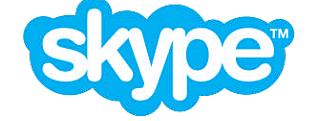 Skype (acq. Microsoft) anuncia el lanzamiento de la primera versión de su software