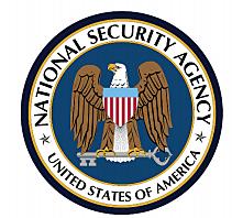 La NSA comienza a usar el reconocimiento de voz para aislar las palabras clave en el habla.
