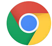 Google lanza Chrome, un nuevo navegador web.
