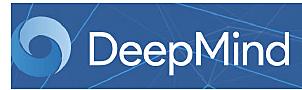 El modelo WaveNet es publicado por DeepMind (adquirido por Google en 2014).