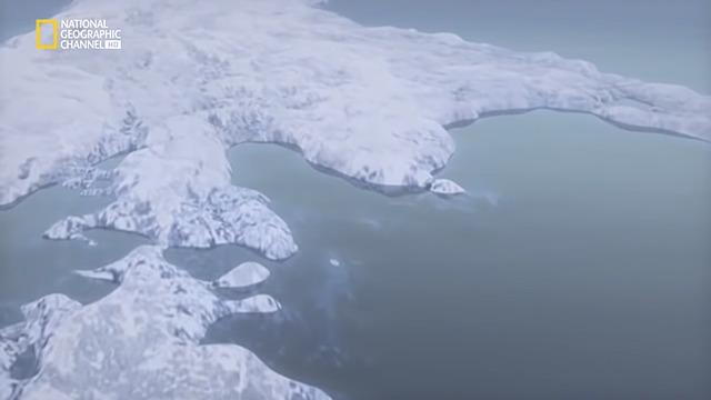 26.Glaciación