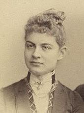 Helene Kröller-Müller doneerd voor haar overlijden haar hele collectie