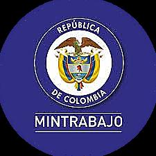 Creación de los Ministerios de Trabajo, Higiene y Previsión Social y de la Economía Nacional