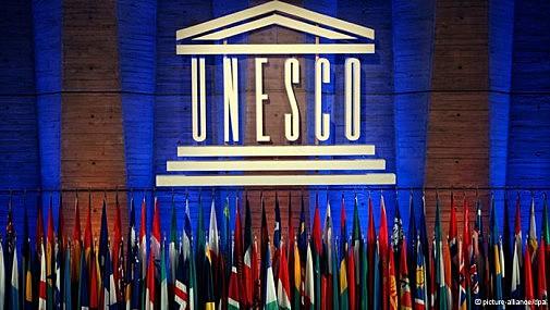 UNESCO wordt opgericht