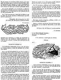 Reforma al decreto 39 Gobierno Edo Jalisco