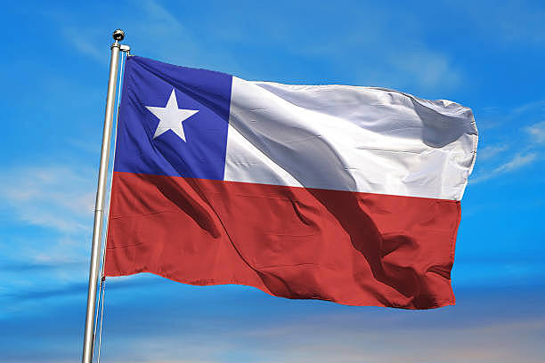 Expulsión de las escuelas de Servicio Social de Chile de la ALAESS