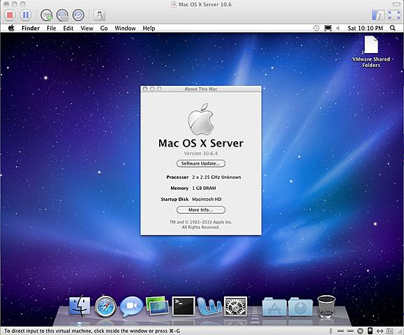 Выход ОС Mac OS 8 от Apple.