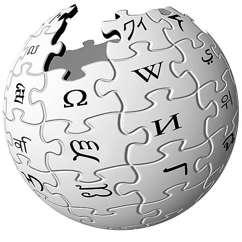 Основание Википедии.