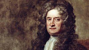-Robert Hooke