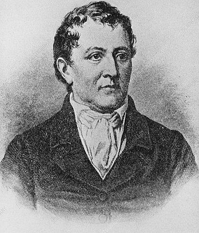 Karl Scheele