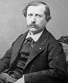 Marcellin Berthelot (1827-1907)