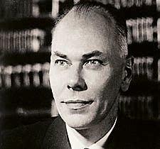 Howard H. Aiken(1°GENERACIÓN)