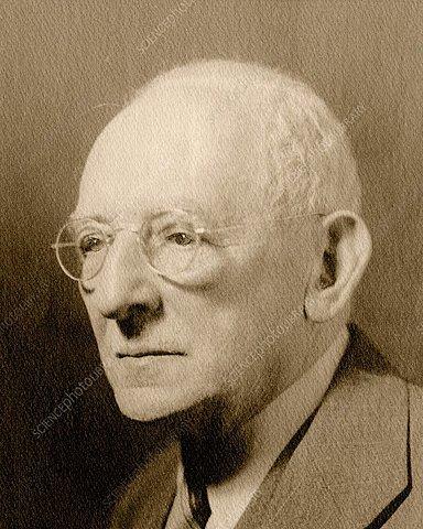 Carl Neuberg (1877-1956)