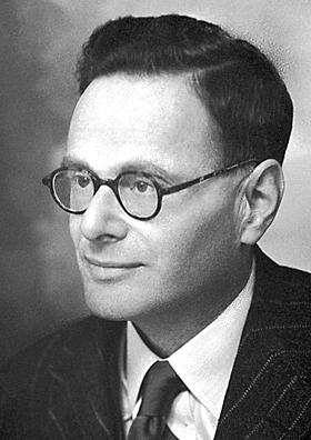 Adolf Krebs (1900-1981)
