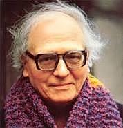 Olivier Messiaen (1908-1992)