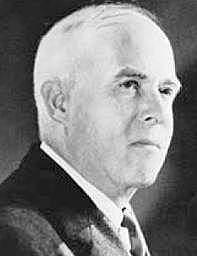 James  B. Sumner (1887-1955)