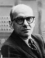 Milton Babbitt (1916-2011)