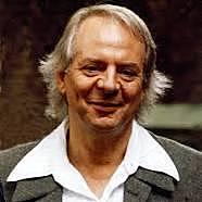 Karlheinz Stockhausen (1928-2007