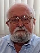 Krzysztof Penderecki (1933-2020)