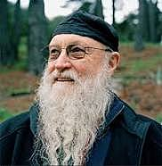 Terry Riley (1935-Present)
