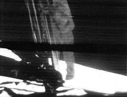 Moon Landing (1969)