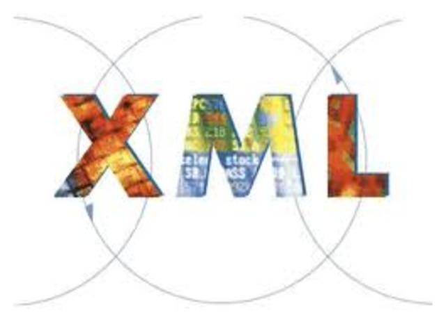 XML O LENGUAJE DE MARCAS EXTENSIBLE
