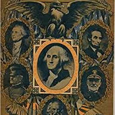 U.S. Government Timeline- D.G.