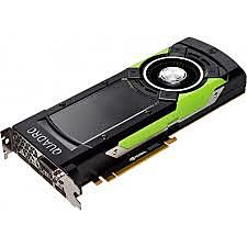 second graphic card