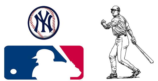 Jugando Baseball