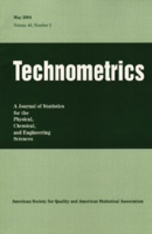 Aparece Technometrics