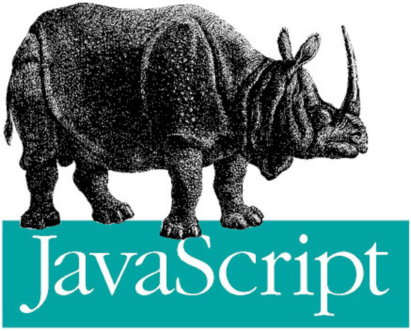 JavaScript (Lenguaje de Programacion)