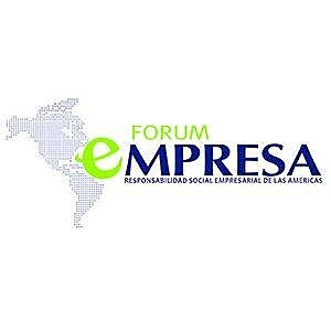 Promoción de la Responsabilidad Social Empresarial en las Américas