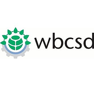 Fundación del World Business Council for Sustainable Development
