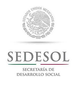 Fundación de la Secretaría de Desarrollo Social