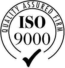 Creación del ISO 9000